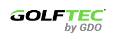 GOLFTEC by GDO