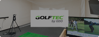 GOLFTECレッスン